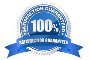 certification-mark
