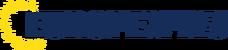 rsz_logo_europexpres